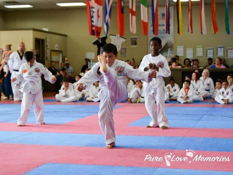 Webp.net Resizeimage 5 1, Robinson's Taekwondo Sacramento CA