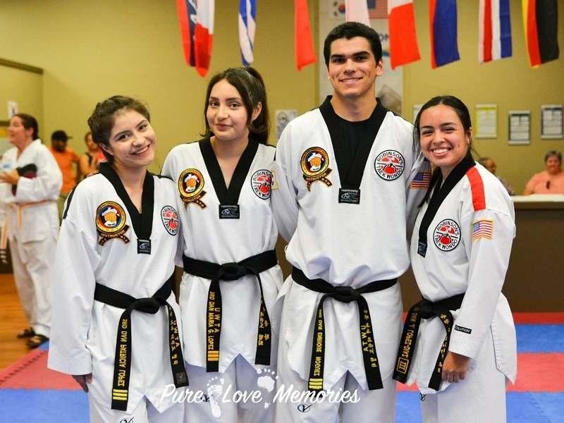 Webp.net Resizeimage 5 2, Robinson's Taekwondo Sacramento CA