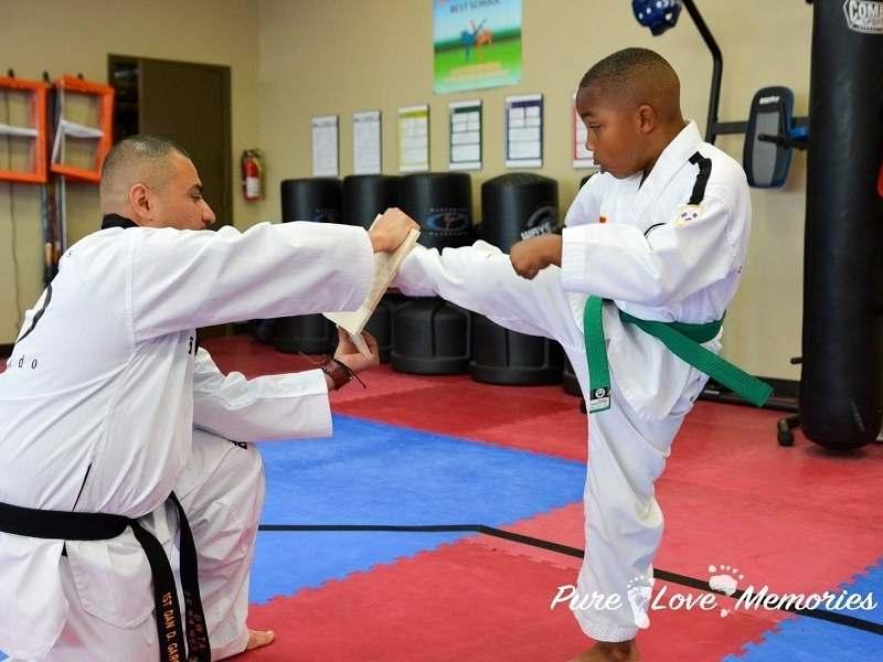 Webp.net Resizeimage 5, Robinson's Taekwondo Sacramento CA