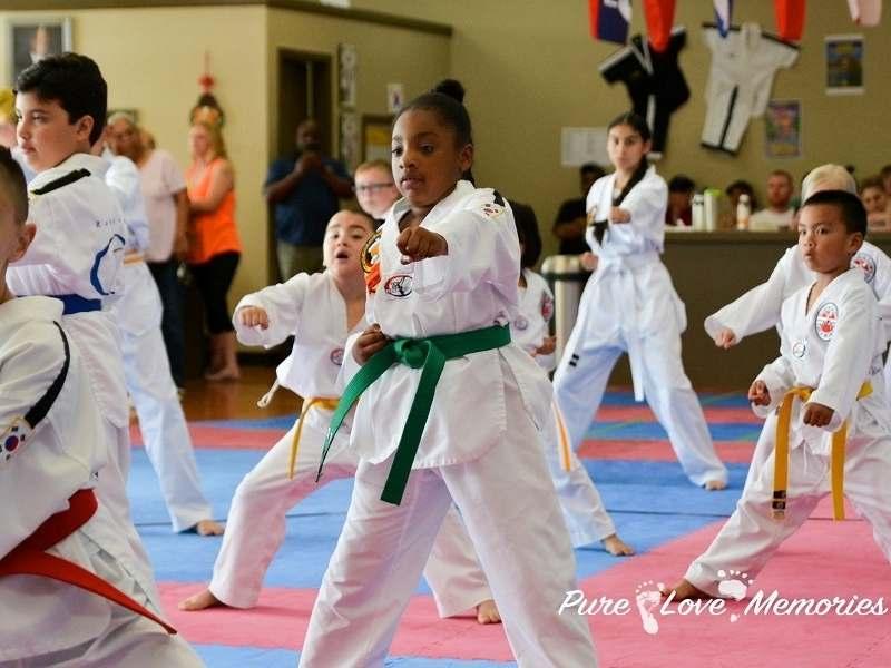 Webp.net Resizeimage 6 1, Robinson's Taekwondo Sacramento CA