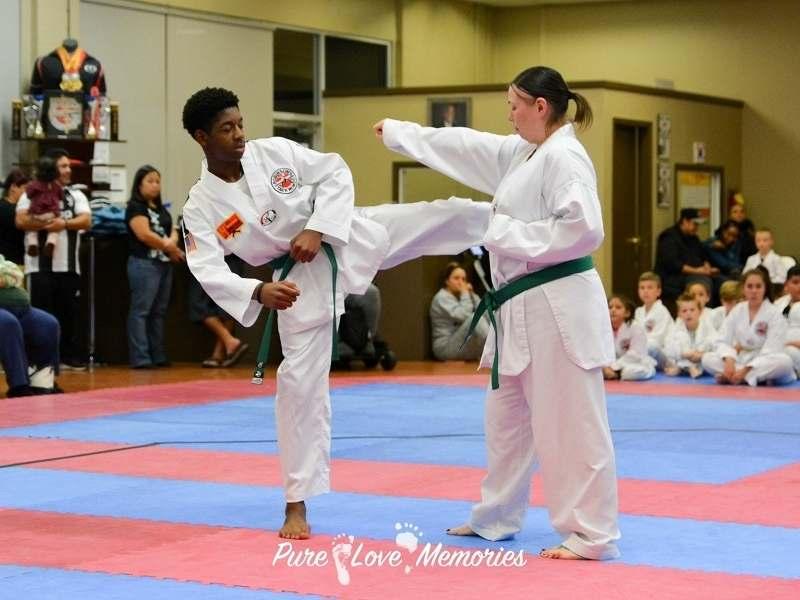 Webp.net Resizeimage 6 2, Robinson's Taekwondo Sacramento CA
