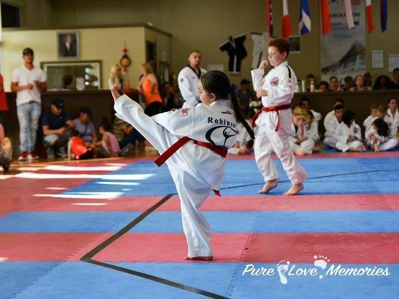 Webp.net Resizeimage 6, Robinson's Taekwondo Sacramento CA