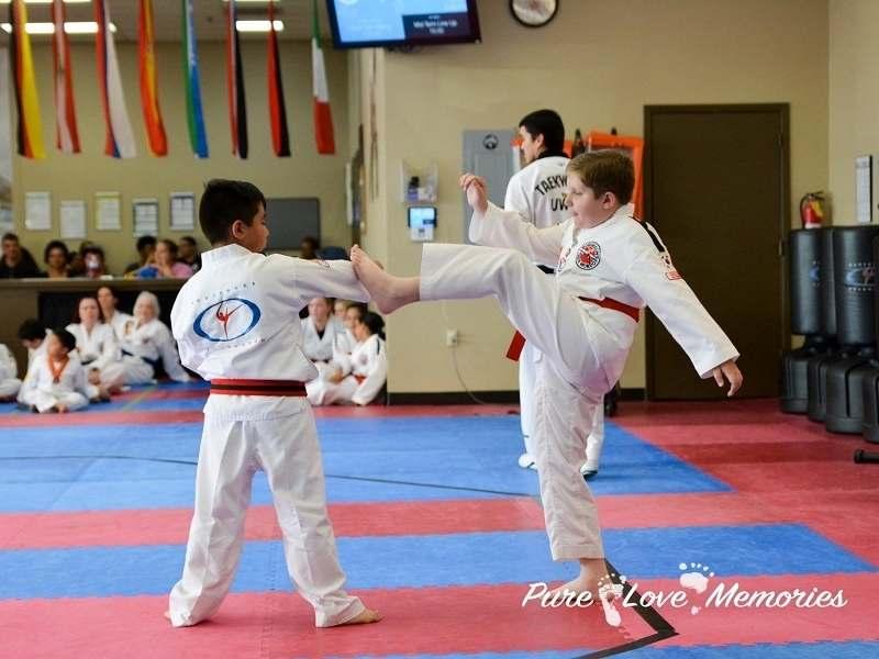 Webp.net Resizeimage 7 1, Robinson's Taekwondo Sacramento CA