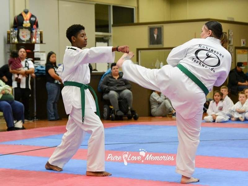 Webp.net Resizeimage 7 2, Robinson's Taekwondo Sacramento CA