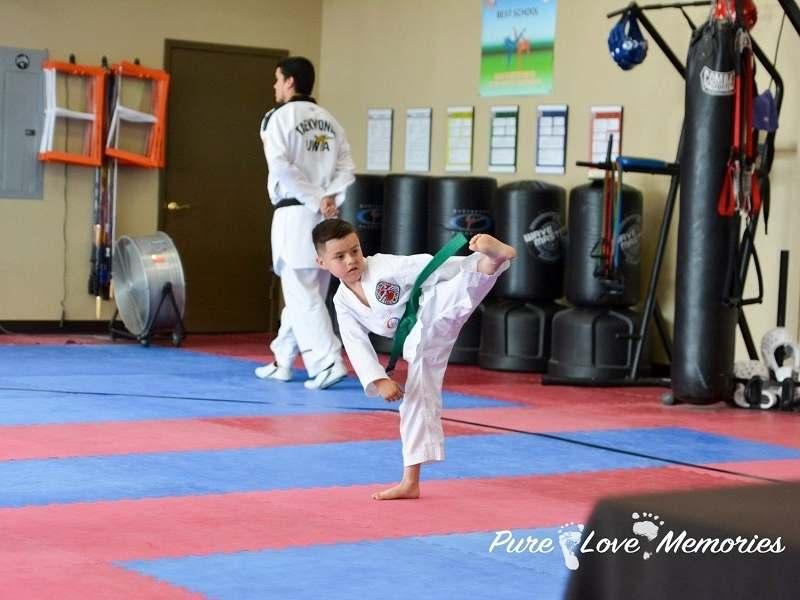 Webp.net Resizeimage 7, Robinson's Taekwondo Sacramento CA