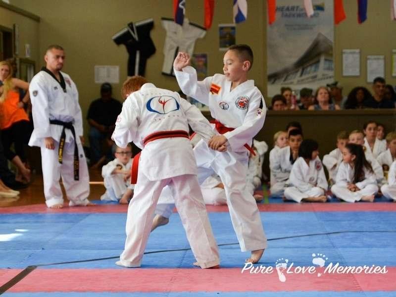 Webp.net Resizeimage 8 1, Robinson's Taekwondo Sacramento CA
