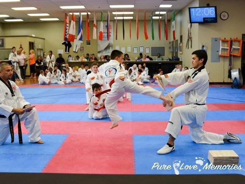 Webp.net Resizeimage 8, Robinson's Taekwondo Sacramento CA
